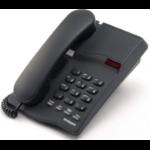 Interquartz 9330B4 telephone