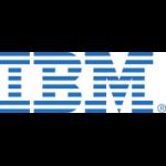 IBM 91Y7725 warranty/support extension