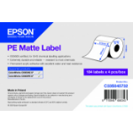 Epson C33S045732 printer label Self-adhesive printer label