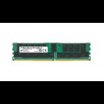 Micron MTA36ASF8G72PZ-2G9B1 memory module 64 GB 4 x 4 GB DDR4