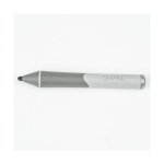 Smart 20-01474-20 Black 1pc(s) marker