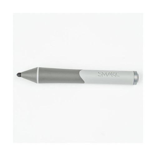 SMART Technologies 20-01474-20 marker 1 pc(s) Black