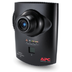 APC NetBotz Room Monitor 355