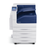 Xerox Phaser 7800V_GX Colour 1200 x 2400DPI A3