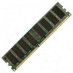 Hypertec HYMAP64256 (Legacy) memory module 0.25 GB DDR 400 MHz