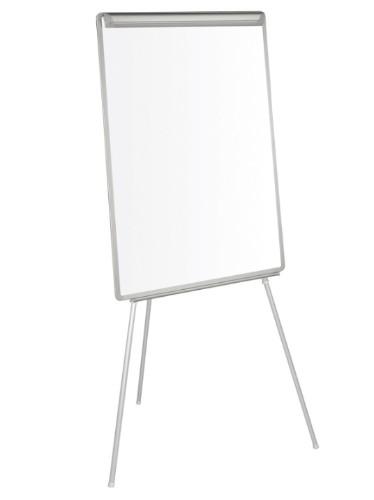 Bi-Office EA4606045 whiteboard 600 x 850 mm Steel Magnetic