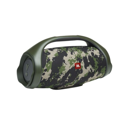 JBL BOOMBOX2 GRAY UK VERSION Camouflage 80 W