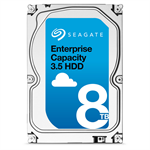 Seagate Enterprise ST6000NM0285 6000GB SAS hard disk drive