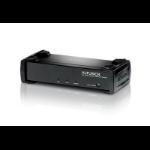 Aten KA9222A console extender