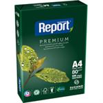REPORT A4 PREMIUM COPIER WHITE PK500