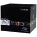 Lexmark C540X71G Drum kit, 30K pages