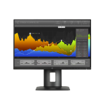 HP Z24nf 23.8-inch Narrow Bezel IPS Display LED display