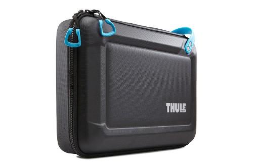Thule Legend Camera Case