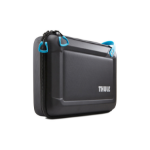 Thule Legend Camera Case