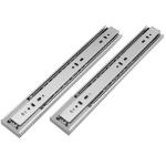 Astrotek 19' Sliding Rail for Server Rack Cabinet
