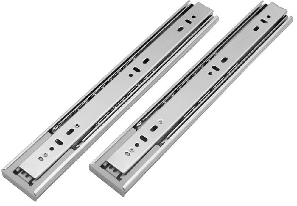 Astrotek 19' Sliding Rail for Server Rack Cabinet