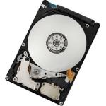 "IBM 00Y2431 internal hard drive 2.5"" 900 GB SAS HDD"