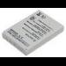 MicroBattery 3.7V 650mAh Li-Ion