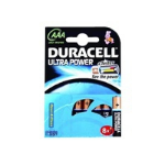Duracell Ultra Power AAA 8 Pack Alkaline 1.5V non-rechargeable battery