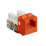 Black Box FMT636-R3-25PAK keystone module