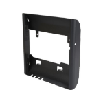 Spare Wallmount Kit for Cisco UC Phone 7861