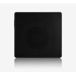 Orbitsound Sub S4 Black