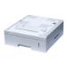 Samsung 500 Sheet Paper Tray