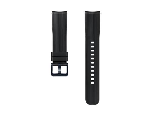 Samsung ET-YSU81 Band Black Silicone