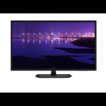 "Planar Systems PXL3280W computer monitor 31.5"" Wide Quad HD LCD Flat Black"