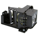 Proxima Generic Complete Lamp for PROXIMA DP8300 projector. Includes 1 year warranty.