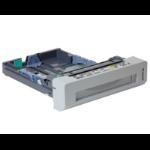 Samsung JC96-04498A Multifunctional Tray
