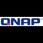 QNAP TS-EC880U R2 NAS Rack (2U) Ethernet LAN Aluminium, Black