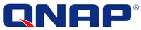 QNAP TX-500P 50TB (5 x 10TB Seagate IronWolf HDD) 50000GB disk array