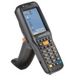 "Datalogic Skorpio X4 3.2"" 240 x 320pixels Touchscreen 482g Black handheld mobile computer"