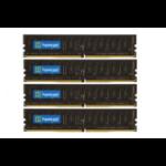 Hypertec HYUK4241024864GBOE memory module 64 GB DDR4 2400 MHz