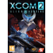Nexway XCOM 2 - Alien Hunters (DLC) Video game downloadable content (DLC) PC Español