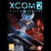 Nexway XCOM 2 - Alien Hunters (DLC) PC Español