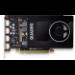 HP 6YT67AA tarjeta gráfica Quadro P2200 5 GB GDDR5X