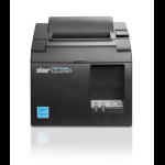 Star Micronics TSP143IIIW-230 Thermal POS printer 203 x 203DPI Grey