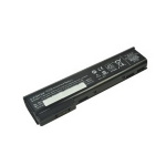 2-Power CBI3535A Lithium-Ion 5200mAh 10.8V rechargeable battery