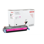 Xerox 006R03835 compatible Toner magenta, 12K pages @ 5% coverage (replaces HP 645A)