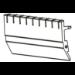 Zebra 105934-025 kit para impresora