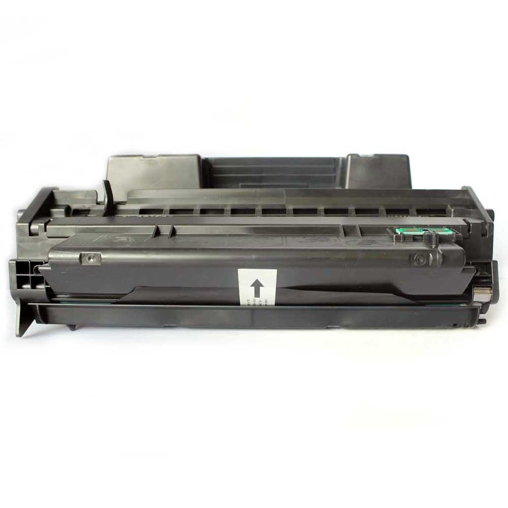 Remanufactured HP Q2610A (10A) Black Toner Cartridge