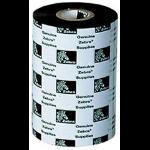 Zebra 5095 Performance Resin, 110mm x 362m printer ribbon