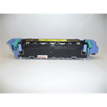 HP C9736A Fuser Unit Colour LaserJet 5500 Series  - Refurbished