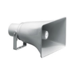 Bosch LBC3491/12 megaphone White
