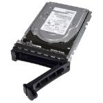 DELL 800GB SATA 800GB Serial ATA III