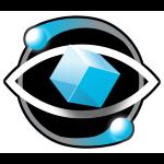 HP RGS 7 (E-LTU/E-Media)