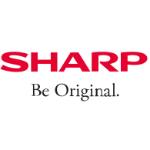 Sharp PNQ601EXWAR5Y warranty/support extension