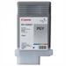 Canon 3010B005 (PFI-105 PGY) Ink cartridge gray, 130ml